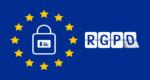 logo-rgpd